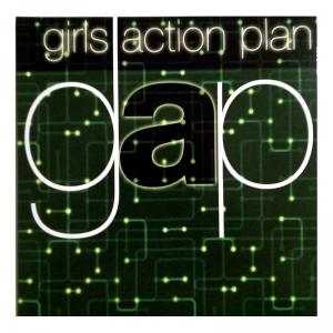 Girls Action Plan