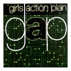 Girls Action Plan