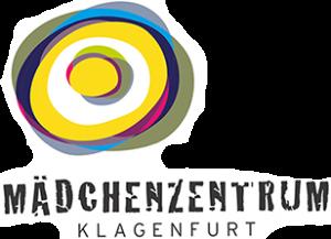 Logo Mädchenzentrum Klagenfurt