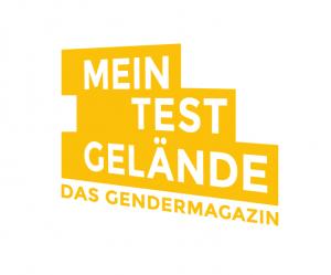 logo meinTestgelände