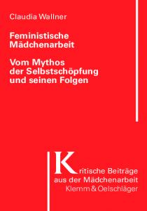 dissertation_cover