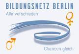 Logo Bildungsnetz Berlin